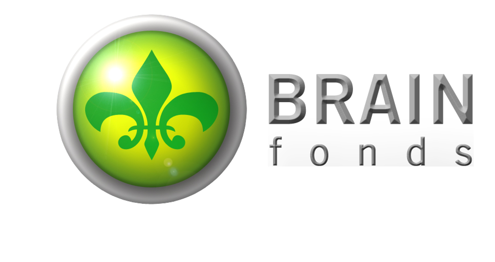 Brain Fonds